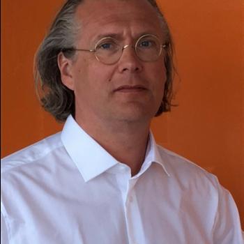 Thomas Randes